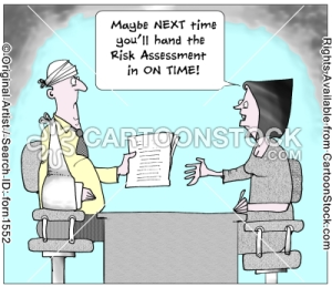 business-commerce-h__s-health__safety-report-hr-human_relations-forn1552l